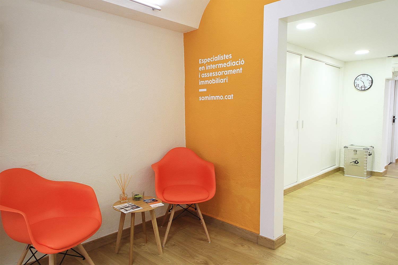 disseny branding estudi barcelona - Proyecto de comunicación, diseño y branding 360º