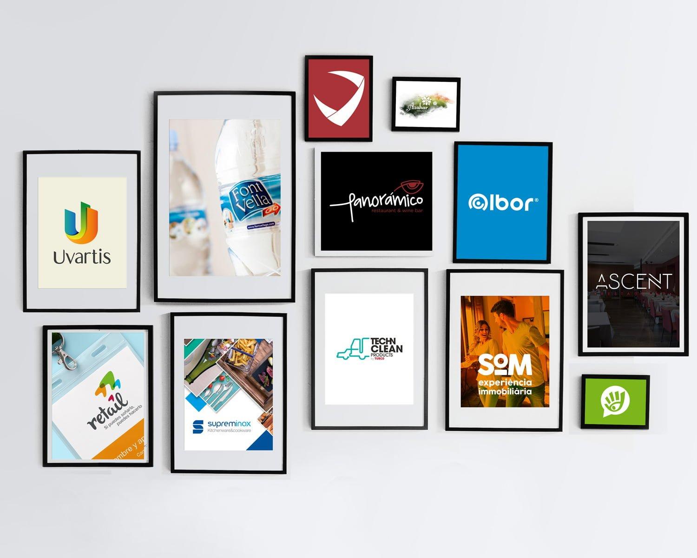 especialistas branding barcelona graphic stIdio - Agencia de Branding en Barcelona