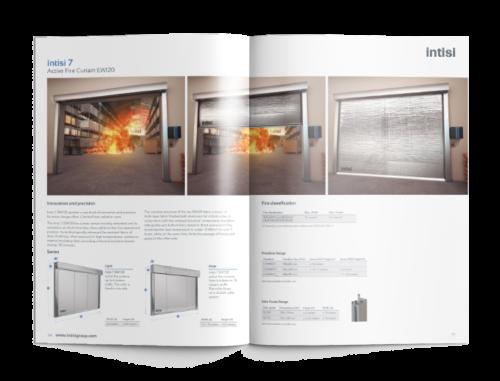barcelona design studio promotional editorial 500x381 - El diseño de catálogo como herramienta estratégica de venta