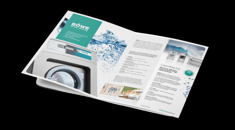 branding comunication studio bcn - ¿Aún no has oído hablar de los beneficios de un Sales Folder?