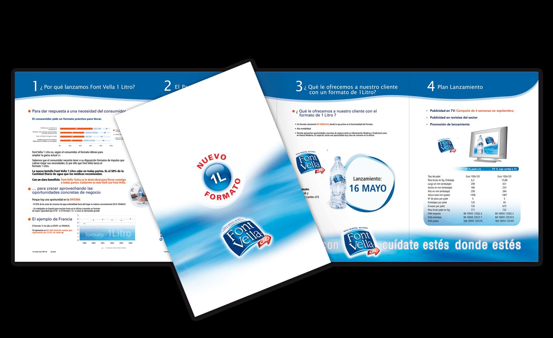diseno de sales folders comercial estudio barcelona 1 - ¿Aún no has oído hablar de los beneficios de un Sales Folder?