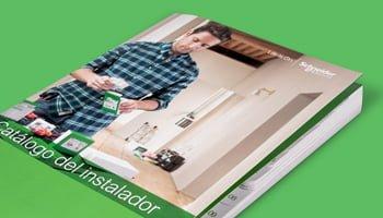 diseno de catalogos para empresas estudio grafico - 10 pasos para diseñar un catálogo industrial