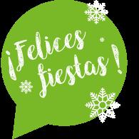 felicitacion navidad stopmotion video animado Barcelona - ¡Felices fiestas Navideñas en Stopmotion!