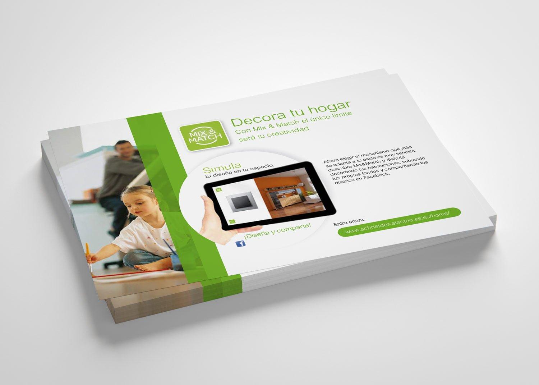 disseny campanya xarxes socials - Cómo hacer una #planificaciónestratégica de #marca