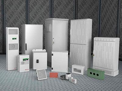 disseny render 3D producte industrial - Renderización 3D