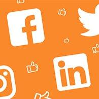 redes sociales campana estudio barcelona - Cómo hacer una #planificaciónestratégica de #marca