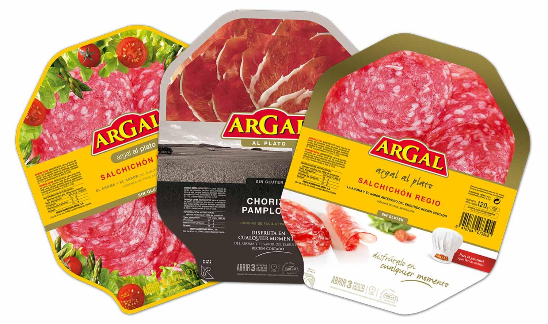 disseny de packaging alimentacio barcelona - Te damos 5 claves para tener un buen packaging alimentario