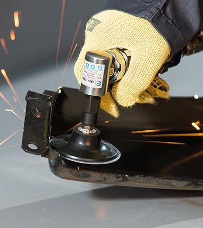 fotografia estudio grafico bcn - Fotografía industrial para VSM