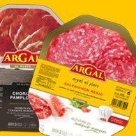 packaging design studio barcelona - Te damos 5 claves para tener un buen packaging alimentario