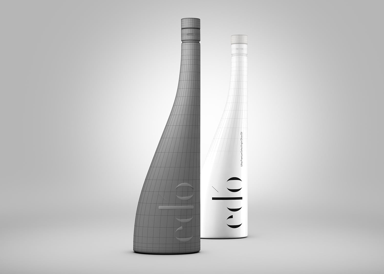 renderizacion 3D barcelona - Adelanta la promoción del lanzamiento de tus productos gracias al modelado 3D