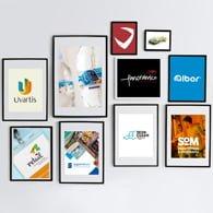 imagen corporativa barcelona - La importancia del branding independientemente del sector