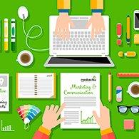 marketing estrategico en barcelona - Claves del marketing estratégico