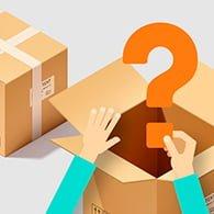 packaging design studio - ¿Qué es el unboxing? ¿Cómo puede mejorar la decisión de compra de un cliente?