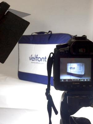 edicion retoque fotografico de productos - Sesiones fotográficas para sector textil