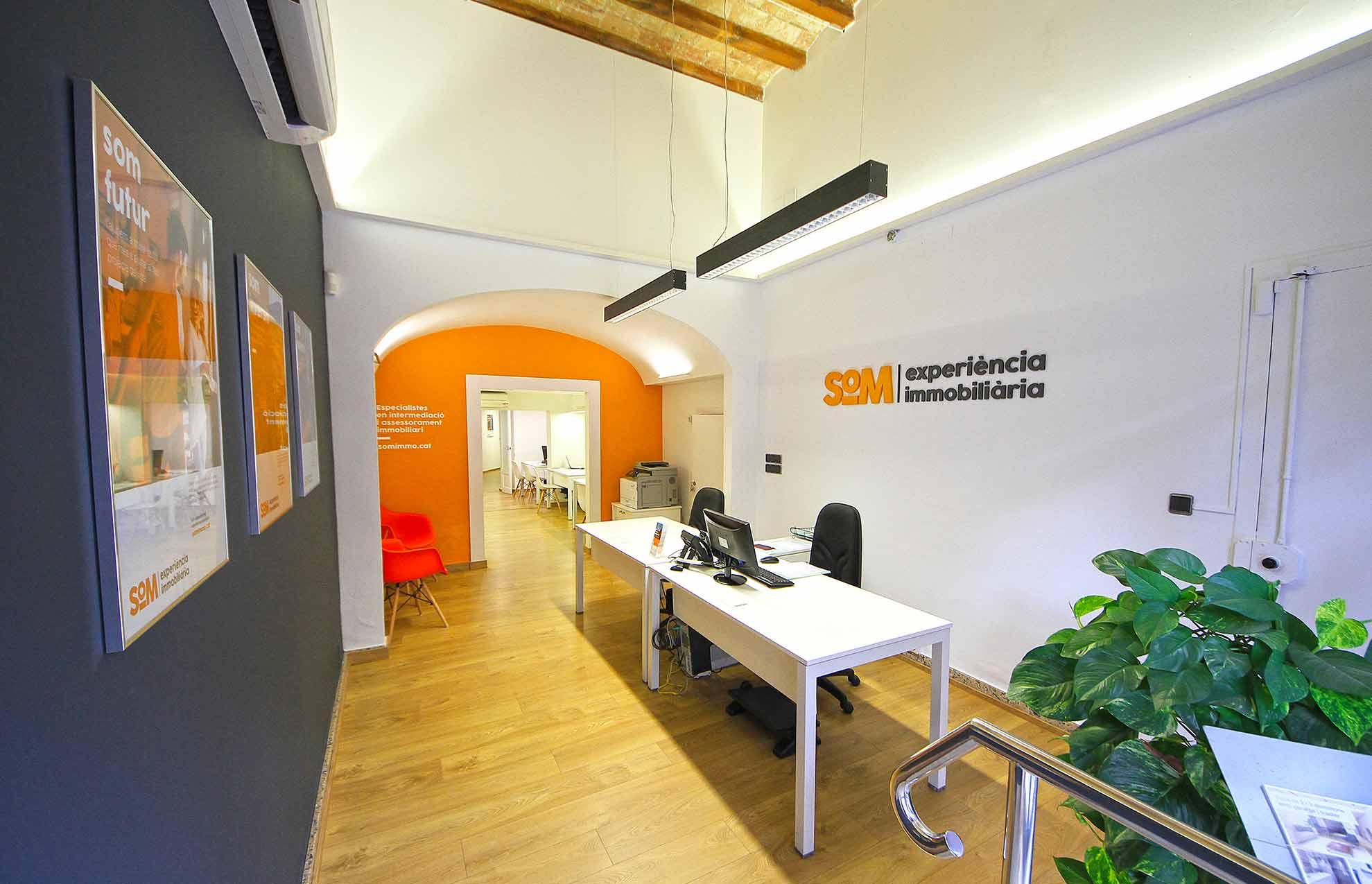 sesiones fotografia para comunicacion barcelona - Mediactiu, el estudio de fotografía que tú y tu negocio necesitáis