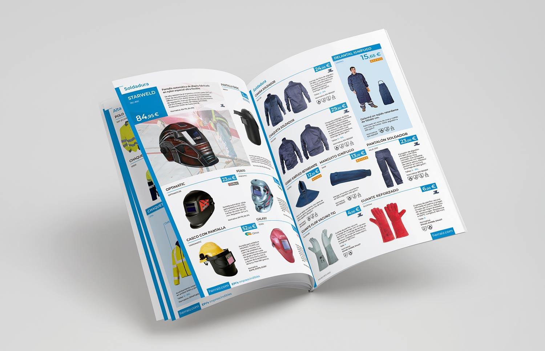 modelo de catalogo de productos - 6 claves para tener éxito en un catálogo de productos