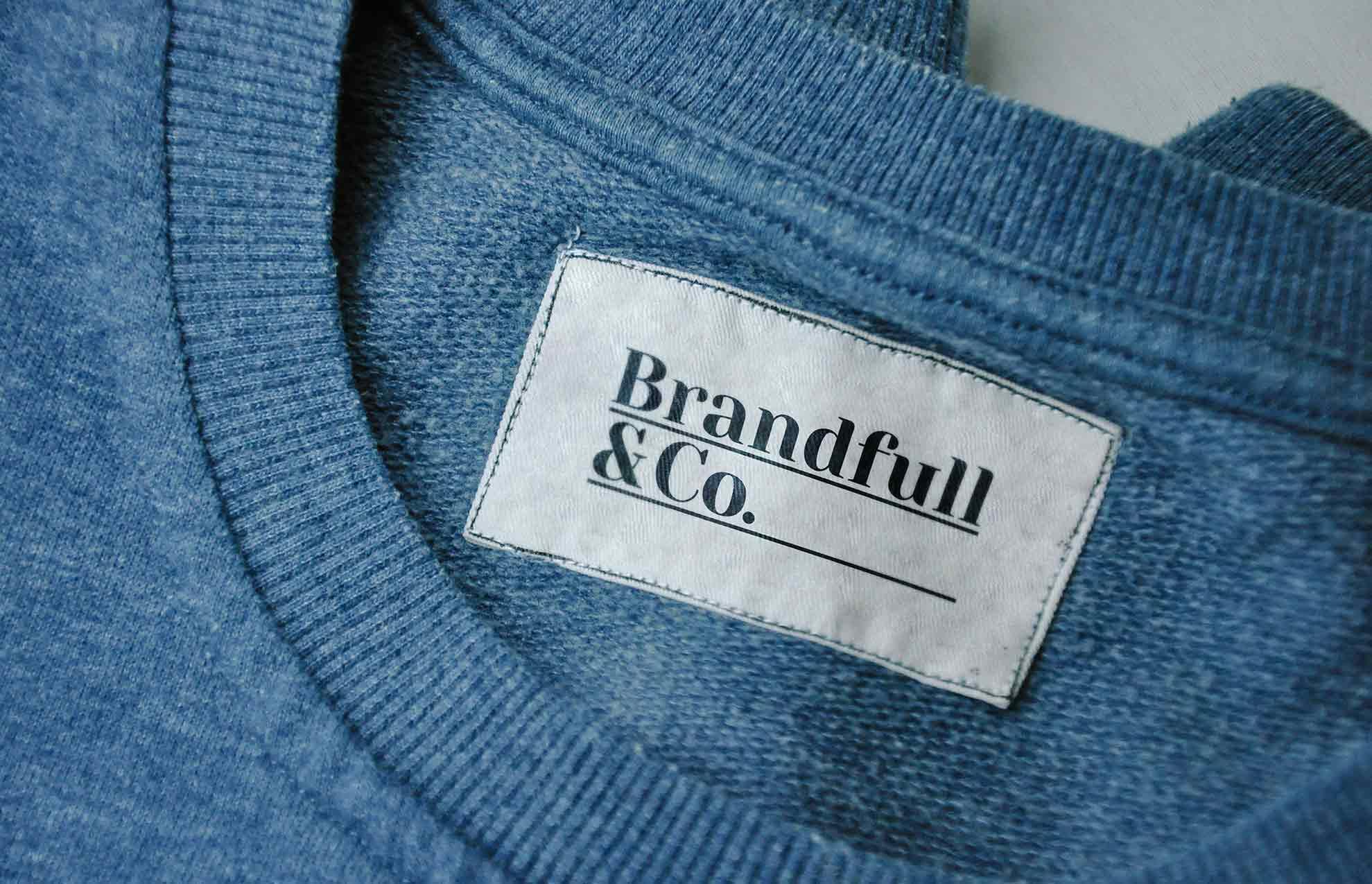 diseno branding sector moda - Brandfull&Co, un proyecto integral de diseño