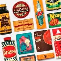 estudio packaging barcelona - Historia del packaging y su influencia en las grandes marcas