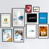 imagen corporativa barcelona - La importancia del branding en tu estrategia de marketing digital