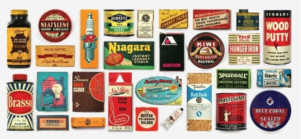 diseno de packaging barcelona - Historia del packaging y su influencia en las grandes marcas
