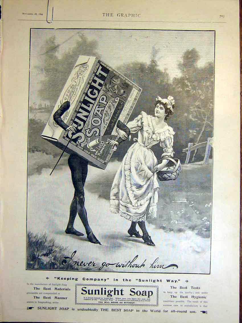 diseno de packs barcelona - Historia del packaging y su influencia en las grandes marcas