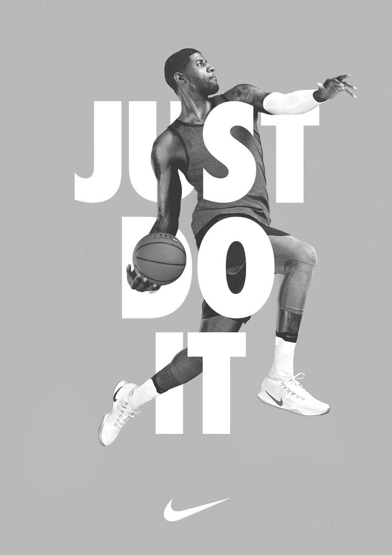 poster design barcelona - Las tendencias del diseño gráfico en 2019