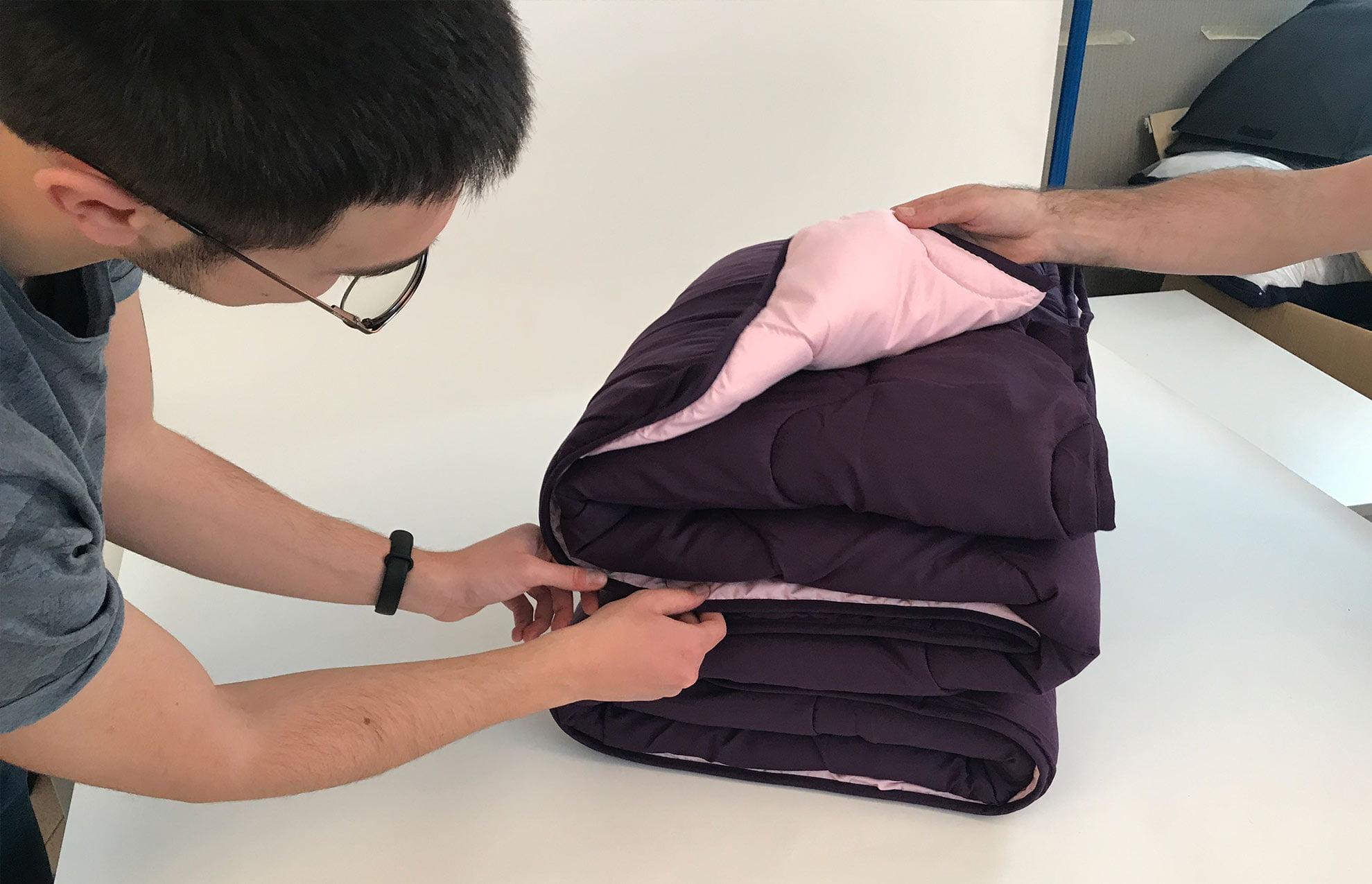 fotografia de producto textil - ¿Qué fotos debo poner en mi web?