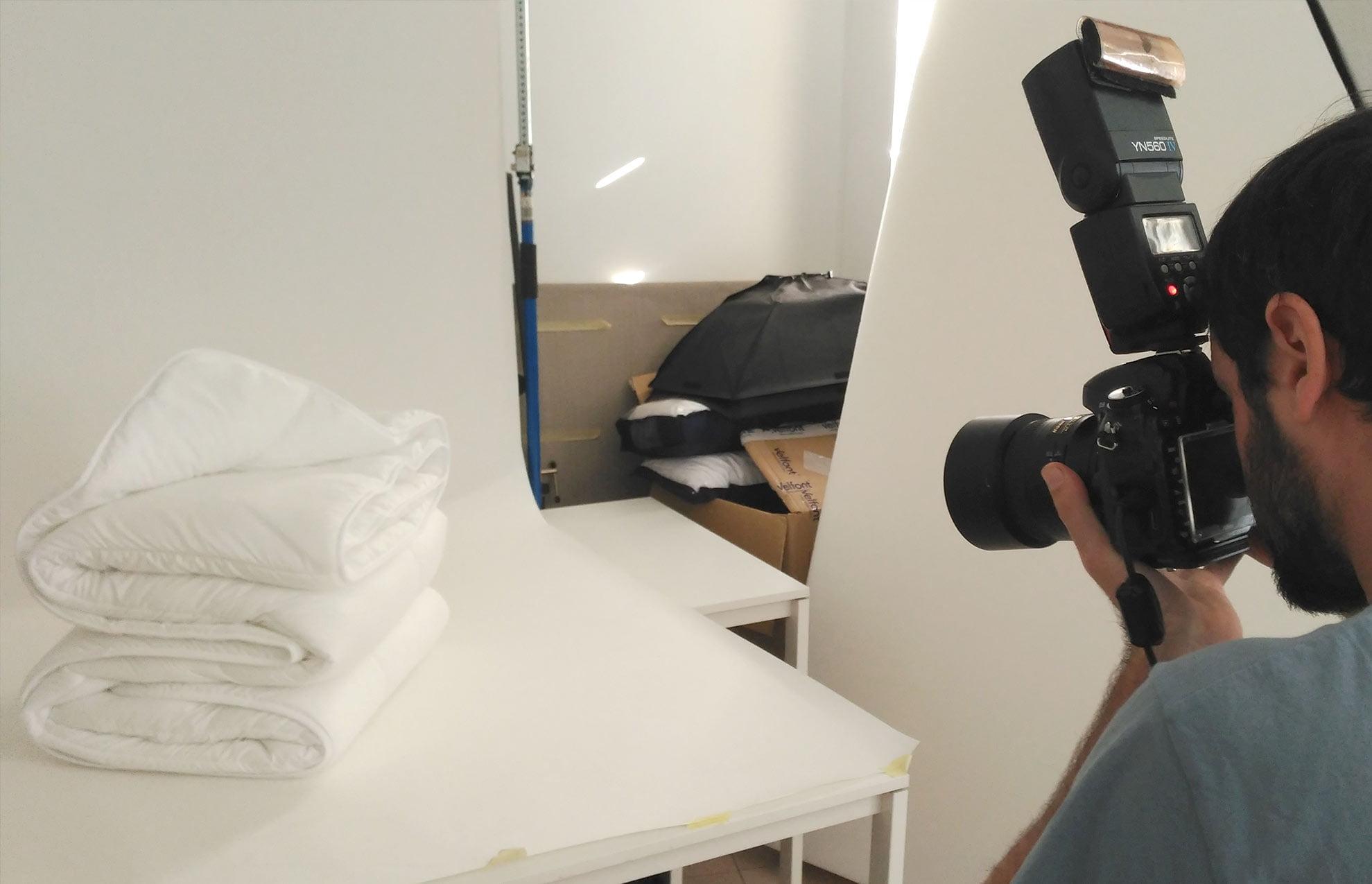 fotografia para ecommerce - Mediactiu, el estudio de fotografía que tú y tu negocio necesitáis