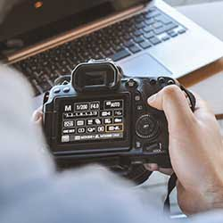 fotografia profesional de producto - ¿Qué fotos debo poner en mi web?