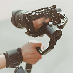 produccion de video - El video marketing, la herramienta para el éxito