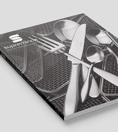 catalogos de producto - Catálogo general sector menaje