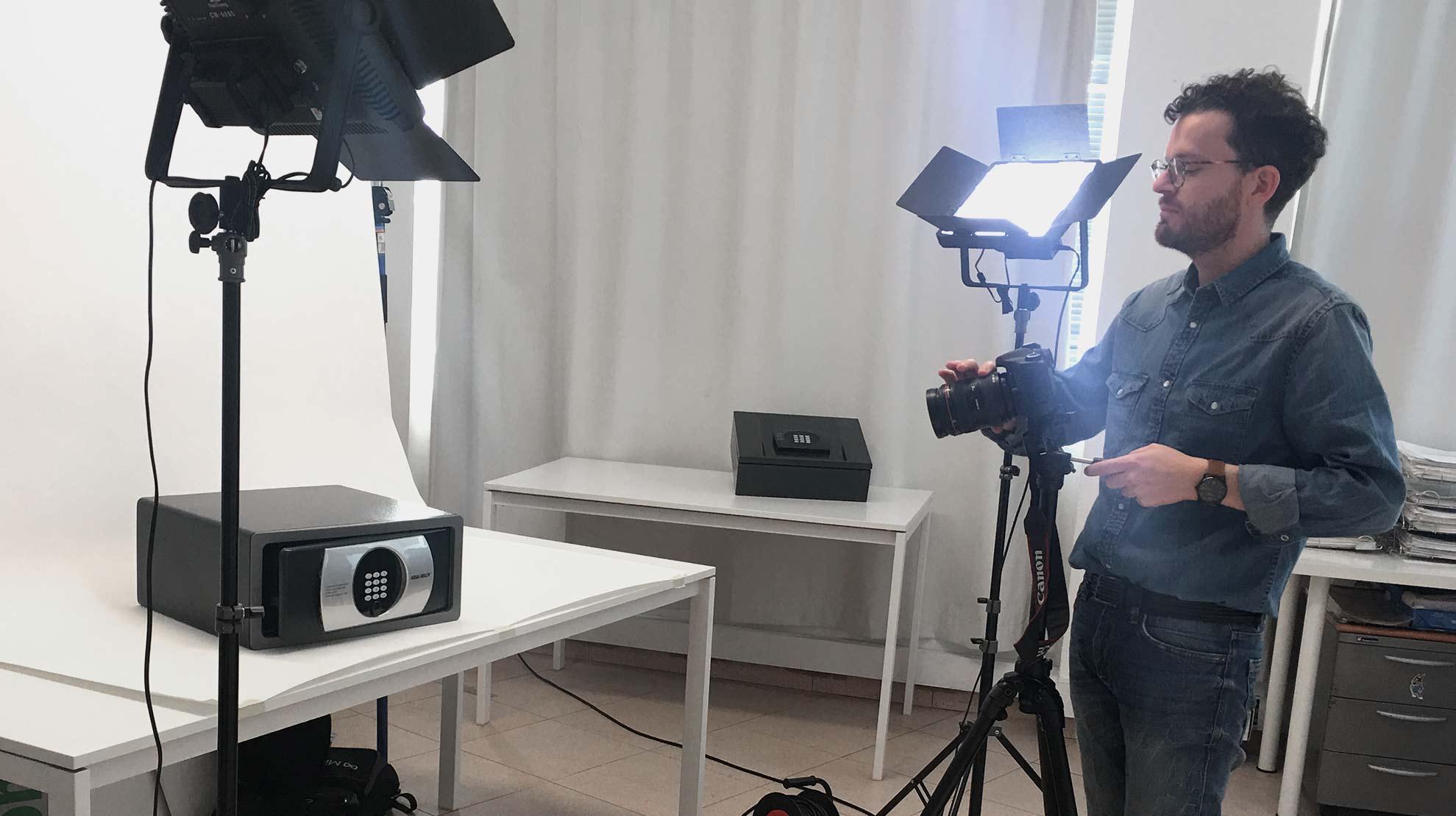 fotografia producto barcelona - Mejorar estrategias comerciales, imagen, comunicación,... para empresas que no disponen de medios