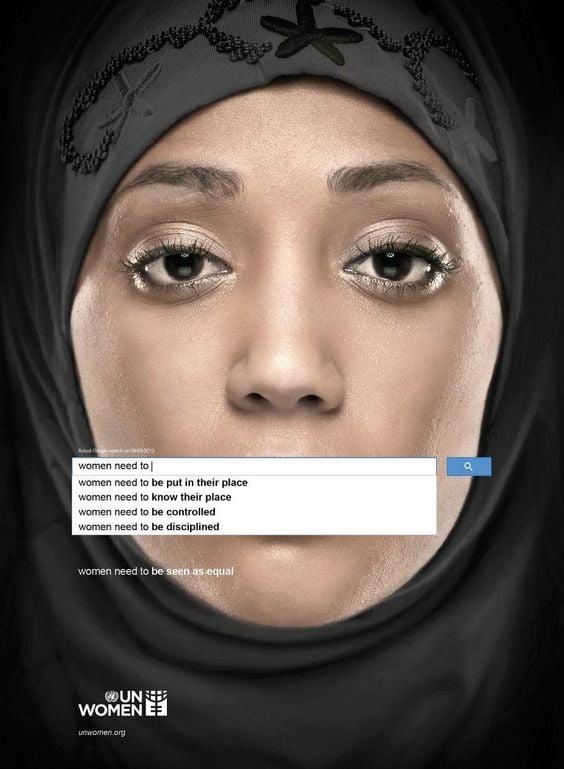 cartel publicitario politico - La historia del cartel publicitario