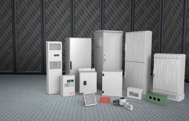 creacion render 3D productos industriales - Potencia tus productos con renderizados 3D