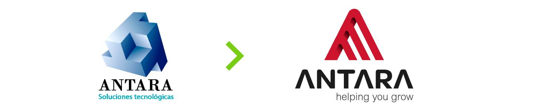 diseno de logotipo barcelona - ¿Qué es el restyling de marca y cuándo debo realizarlo?