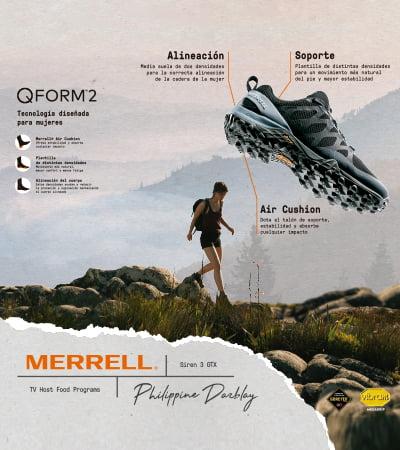 creacion escaparate barcelona - Creación de escaparates para calzado deportivo