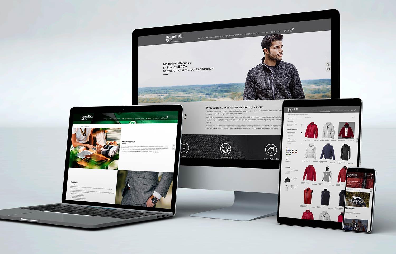 consultoria web en barcelona - Consultoría web para mejorar tus resultados