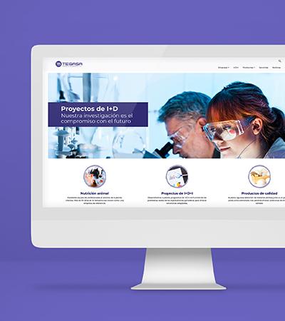 diseno web responsive - Creación y programación web