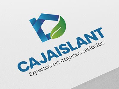 branding industrial barcelona - Diseño de branding