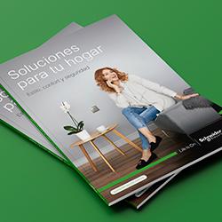 catalogo productos industrial - Consigue más ventas con tu catálogo de productos