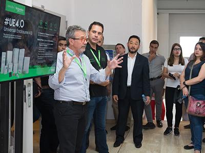 produccion de evento - Dirección, diseño y producción de evento