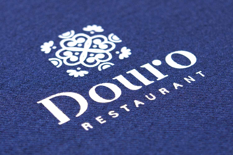 diseno de logo para restaurante - La importancia de realizar una consultoría antes de iniciar un proyecto