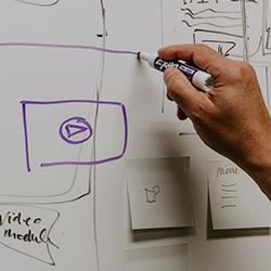 estudio de diseno grafico - ¿Por qué necesitas un director de arte en tus proyectos de comunicación?