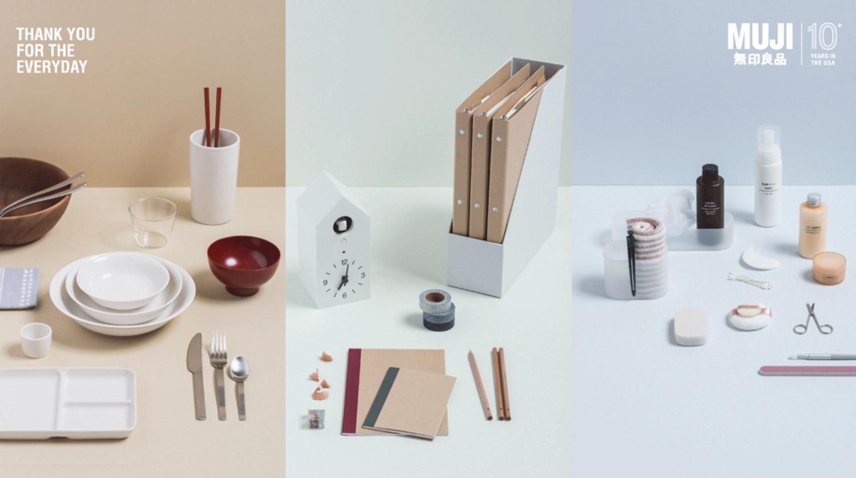 branding para marca de productos - 5 tipos de estrategias de Branding diferentes