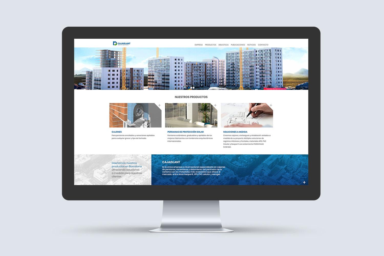 creacion de pagina web sector industrial - La importancia de realizar una consultoría antes de iniciar un proyecto