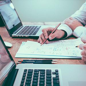 estudio de diseno barcelona 1 - La importancia de realizar una consultoría antes de iniciar un proyecto