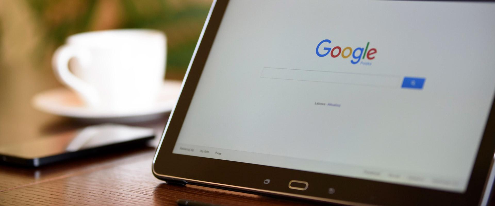creacion web barcelona - 4 Consejos para elegir el dominio correcto para tu web
