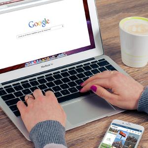 encontrar dominio web - 4 Consejos para elegir el dominio correcto para tu web