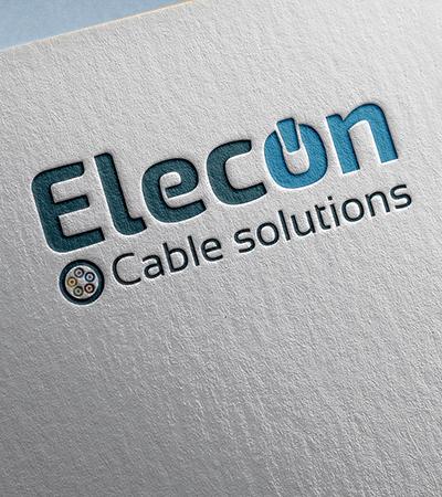 logotipo para empresa industrial - Restyling de logotipo