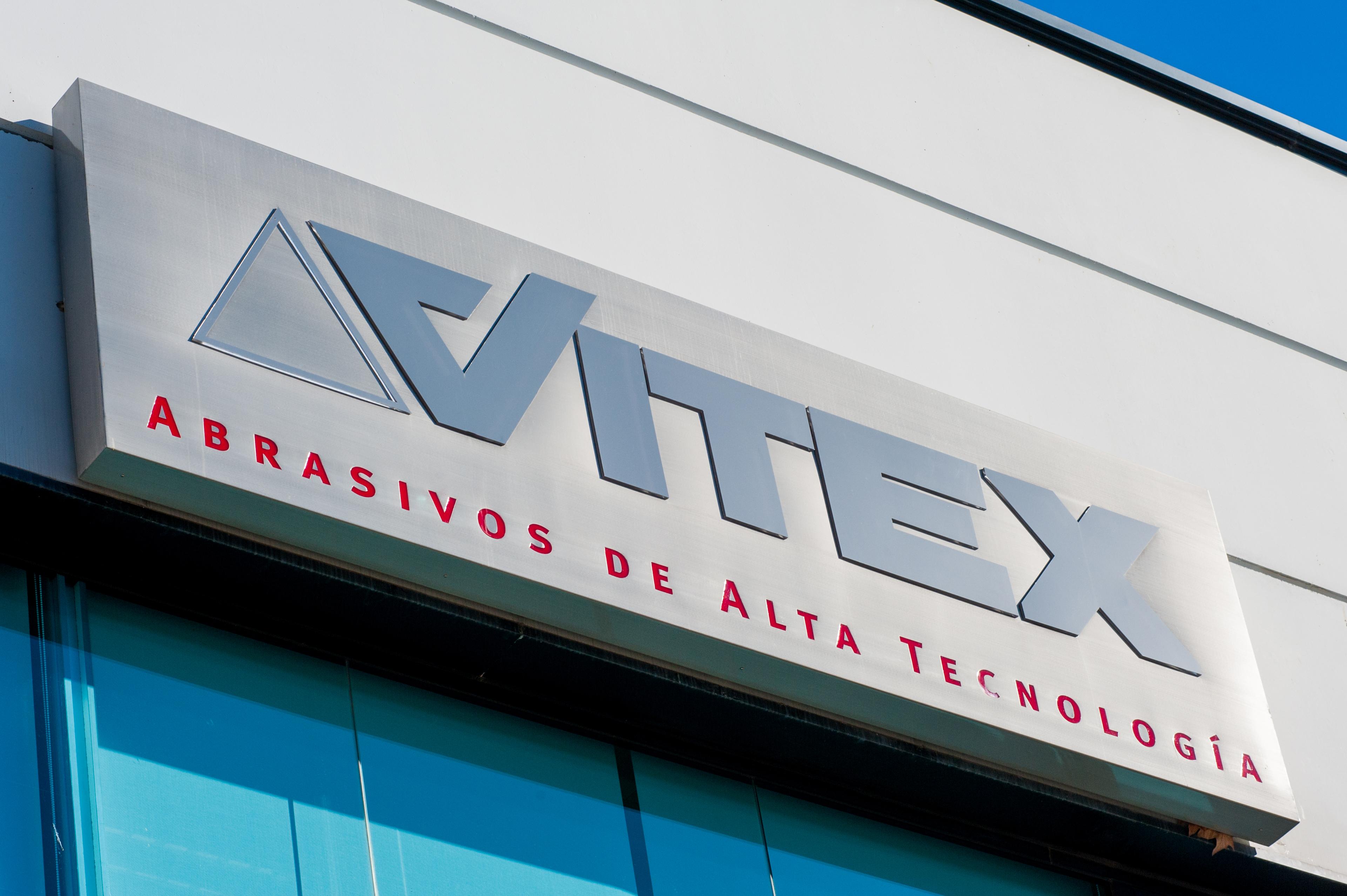 2 Vitex Rotulo - La rotulación una inversión que genera beneficios